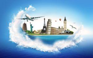 oferta-vuelos-ultima-hora-junio-julio-2016