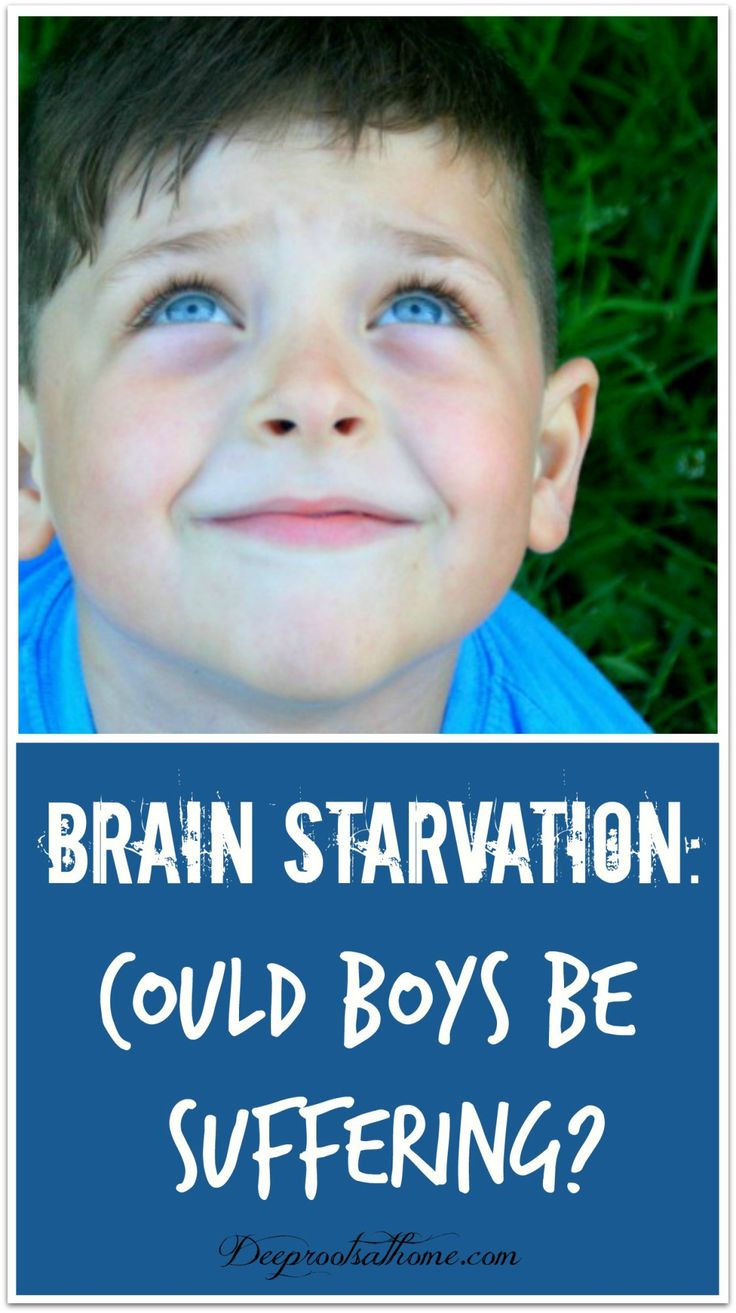 Brain Starvation: Could Boys Be Suffering?, parent helps, children, classroom, practical experience, peers, performance, adrenaline, blood flow to brain, emotions, feelings, control, education, senses, concepts, hands-on, verbal ability, right brain, left brain, teaching boys, eye contact, discipline, full potential, behavior, homeschool, home education, teach at home, keeper at home, brain development, respond to stress, males, females, relationships, smiling, boy, young child, cute boy,