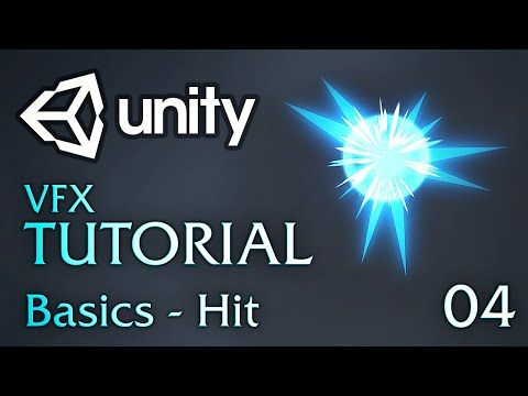 This second episode explains how to make a very simple sparks particles system. It's beginner-level. If you already know about Unity and Shuriken, you might ...