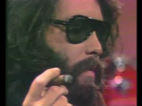 """The Doors When The Music`s Over Live at Miami """"Dinner Key Auditorium"""" 1969"""