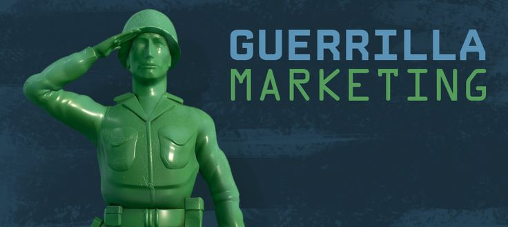 What is Guerrilla Marketing?! Read more on our blog! :) | GUERRILLA MARKETING: UNA SOLUZIONE LOW BUDGET NON CONVENZIONALE | Let's see the article at http://www.altramarca.net/telling-studio-grafico-web-agency/ -------- #altramarca #guerrilla #marketing #levinson