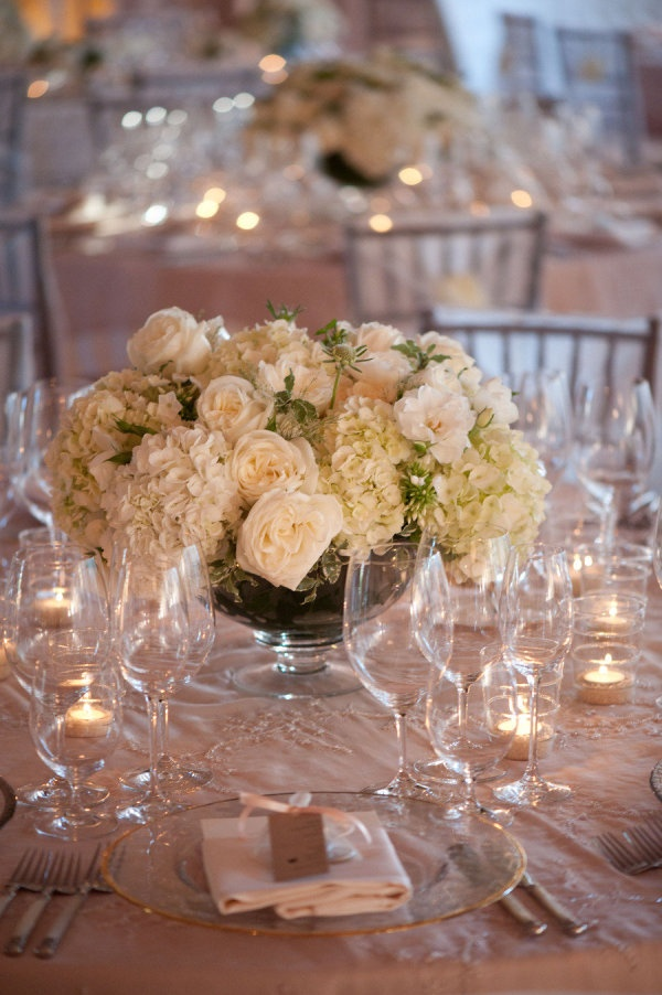 Napa valley wedding at black swan lake by custom event