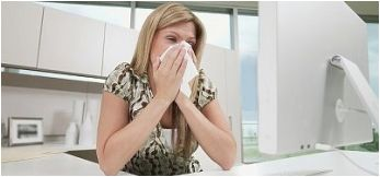 A viral flu is also called influenza. Influenza is a highly infectious viral flu that can be spread easily.