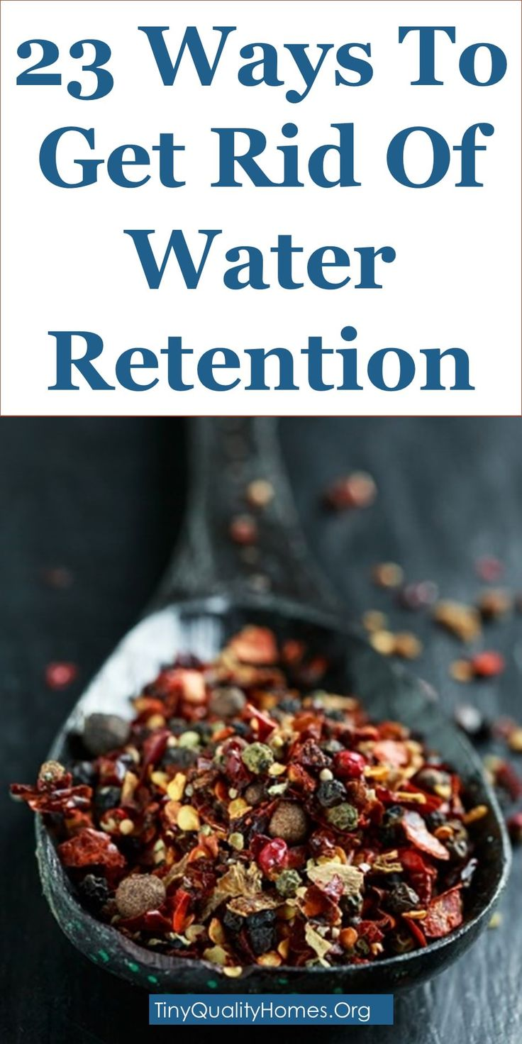 How To Get Rid Of Water Retention Fast – 23 Home Remedies: This Article Discusses Ideas On The Following; Diets, Foods, And Home Remedies For Water Retention, How To Get Rid Of Water Retention In Face, How To Get Rid Of Water Retention Overnight, Water Retention Remedies, Water Retention Diet, Water Retention Symptoms, Magnesium Water Retention, Apple Cider Vinegar Water Retention, Water Retention Pills, Etc.