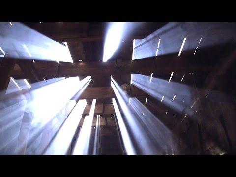 ALIEN ABDUCTION Movie Trailer (2014) - YouTube