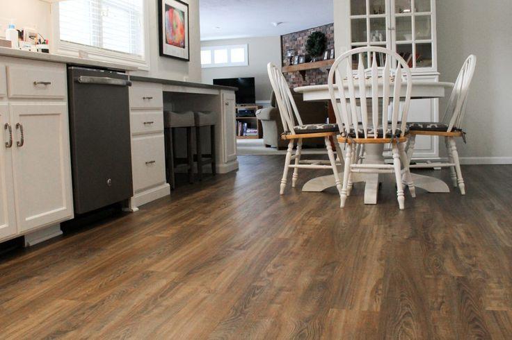 Mejores 15 imágenes de Flooring en Pinterest   Ideas para suelos ...