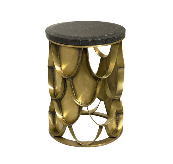 Modern Furniture Side Table modern furniture side table find this pin and more on tables d