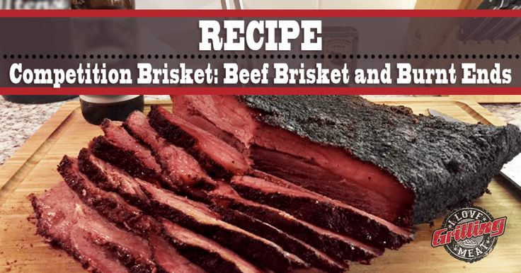 how to cook a brisket on a charcoal grill