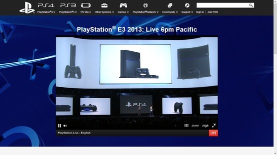 Sony Playstation 4! #Sony #Playstation #4 #PS4 #Games #Game #Gaming #Console
