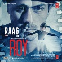 Arijit Singh Roy