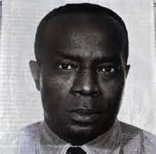 Bumpy Johnson Harlem's Godfather