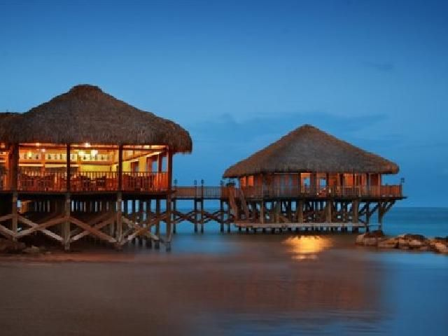 Trip booked!!! Woohoo!! Can't beat a free vacation. Secrets Punta Cana Dominican Republic | ... Cap Cana - All Inclusive Resort - Dominican Republic - Punta Cana