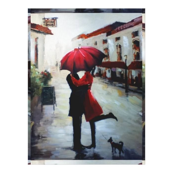 #Black #Bride #City #Couple #Dog #Family #Friend #Gallery #Groom #Heart #Home #House #Housewarming #Italian #Love #Marriage #Marry #Medeterranian #Mediterrainian #Mediterranean #Pretty #Red #Romantic #Scene #Scottish#Terrier #Small #Street #Streets #Terrier #Toy #Umbrella #Village #Wall #Warming #Wedding #Wrap Vintage Couple with Umbrella and Dog Canvas available WorldWide on http://ift.tt/2eGhKPH