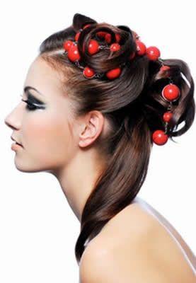 2015 yeni yıl saç modelleri | 2015 katalog en yeni modelleri ve çeşitleri www.maxibayan.com