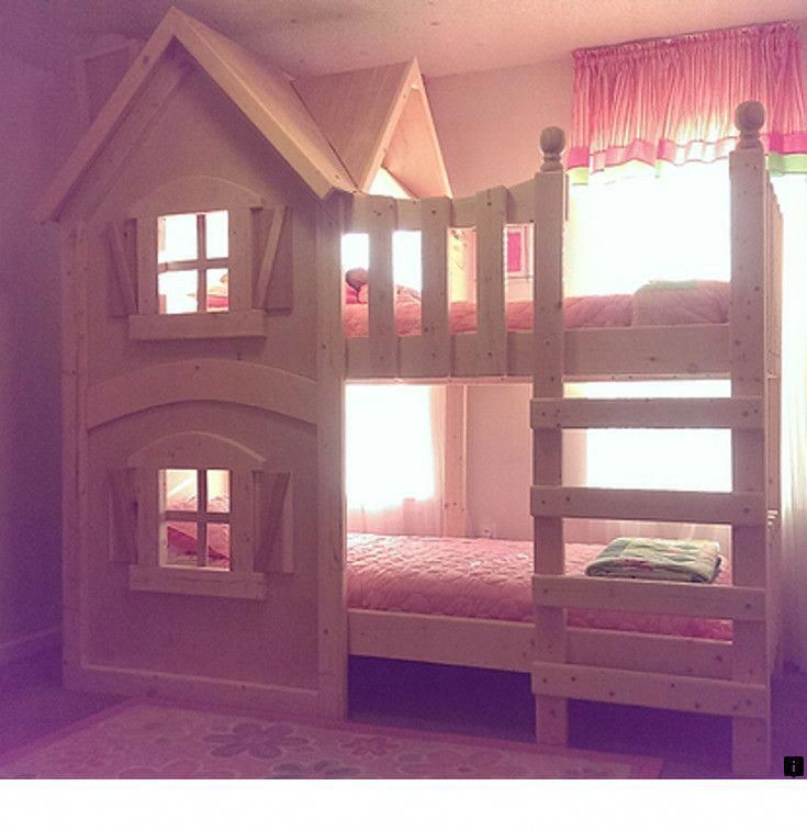 Exceptional Bunk Bed Ideas Diy Information Is Readily Available On Our Website Have A Look And You Wont Be Sorry You Did Kid Beds Bunk Beds Girls Bunk Beds