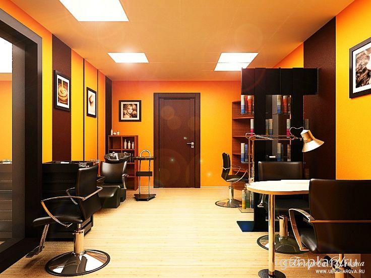http://igenplan.ru/interior/meditsina-kosmetologiya-spa/salon-krasoty-lafaett8148/ Салон красоты «Лафаетт». Дизайнер: Ульяна Бочарова. #дизайнинтерьера #igenplan #интерьеры