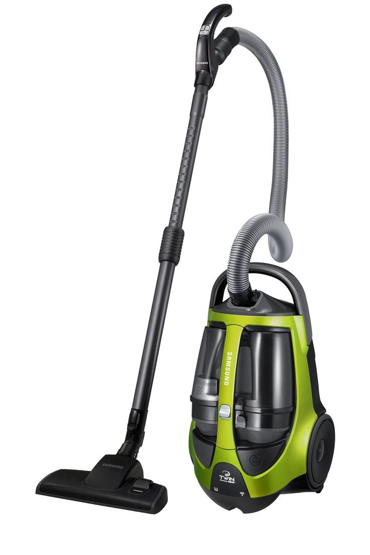 Vacuum cleaner - Wikipedia