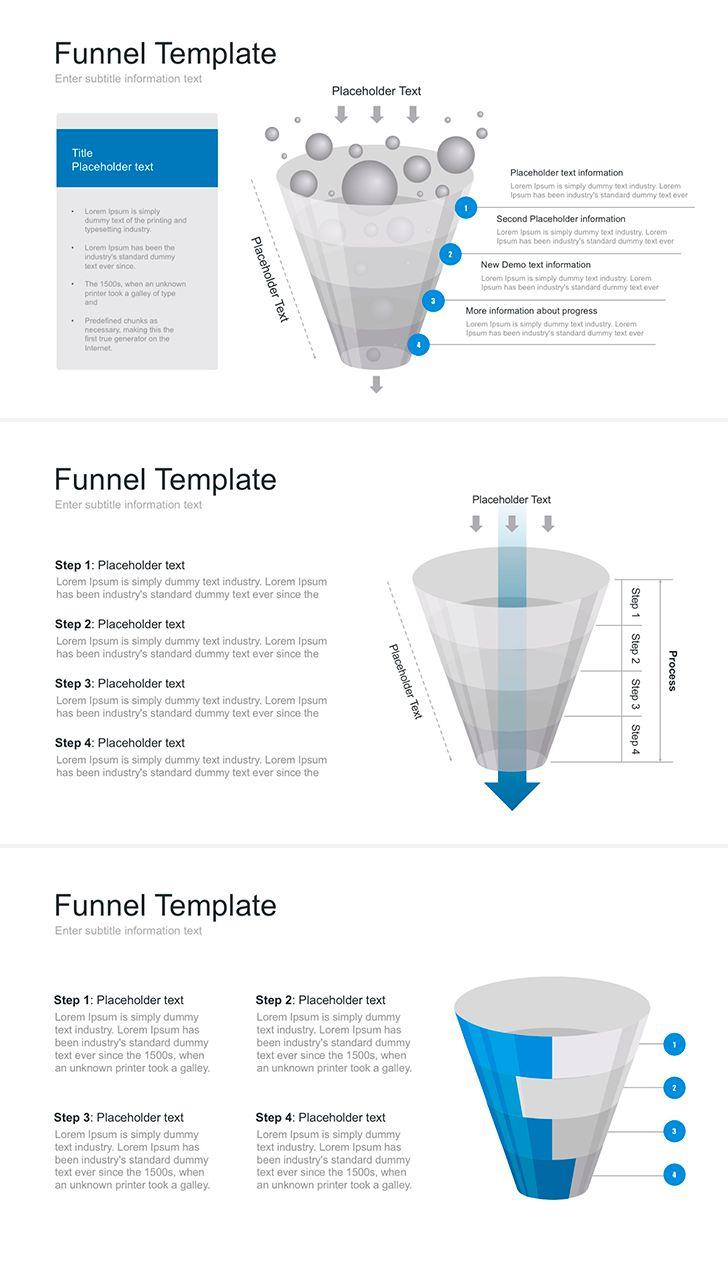 Best Keynote Elements For Presentation Images On