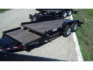 quads for sale in Pittsburgh - Google Search