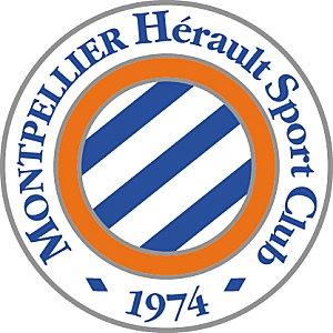 Le Club de Foot de Montpellier  #mhsc
