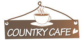 Country White ti, to-pe klo 10-18   ke klo 10-20   la klo 10-16   su klo 12-16  Oitbacka, Pohjois-Kirkkonummi   Kiseleffin puistotie 55   02510 Oitbacka