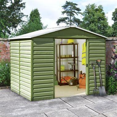 Garden Sheds 3x5 plain garden sheds 3x5 storage shed e to decorating ideas