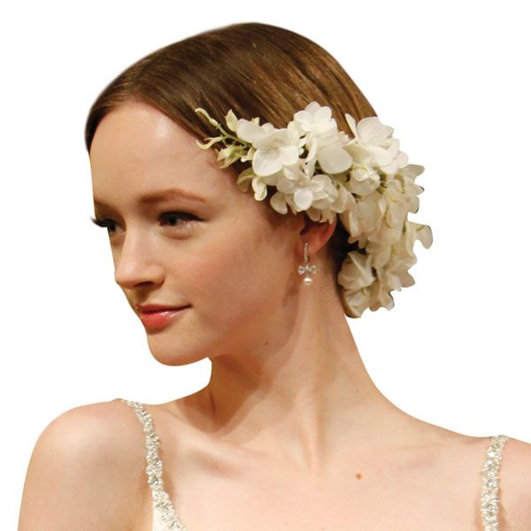 Headpieces For Wedding Pinterest: 60 Best Images About Bridal Headpieces On Pinterest