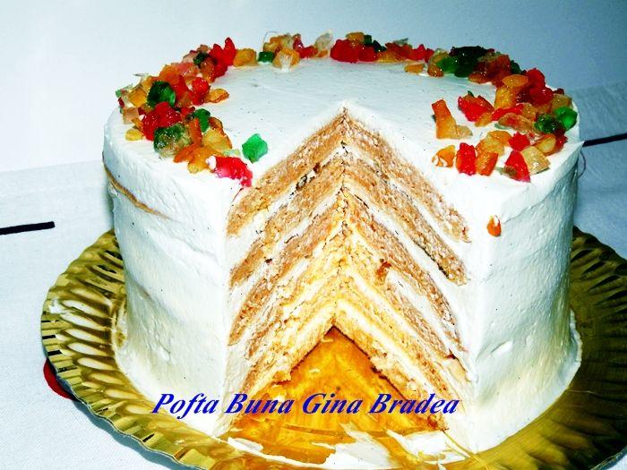 http://pofta-buna.com/wp-content/uploads/2015/01/Tort-Dobos-din-pancakes-cu-morcv-si-branza-pofta-buna-gina-bradea-7.jpg