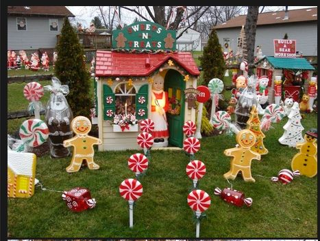 404 best All I Want For Christmas images on Pinterest Xmas
