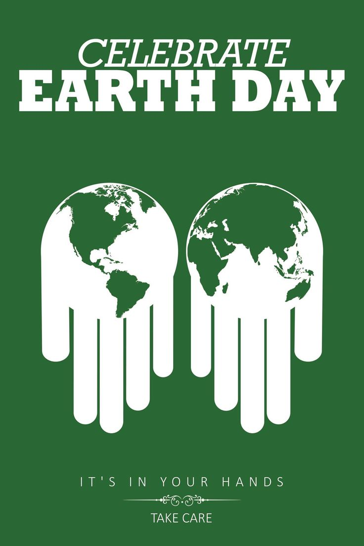 30 best ✏ Earth Day Poster Contest images on Pinterest | Earth day ...