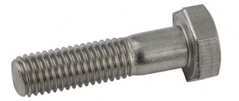 Mahabali Steel Centre is one of the leading manufacturing and export company, specializing in offering a wide variety of Stainless Steel 309 Bolts. We are one of the largest provider of SS 309 Bolts including 309 Stainless Steel Nut Bolts, Stainless Steel 309 Eye Bolts and Stainless Steel 309 Allen Bolts at most competitive price across the globe.