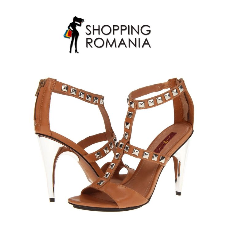 #shoes #shoe #pantofi #sandale #love #fashion #sandals
