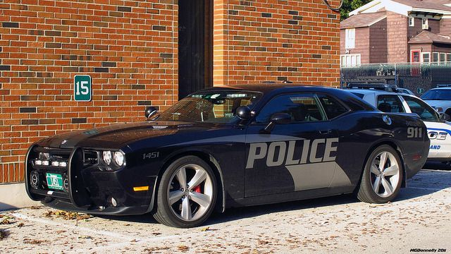 2670 best modern police vehicles images on pinterest for Vermont motor vehicle laws
