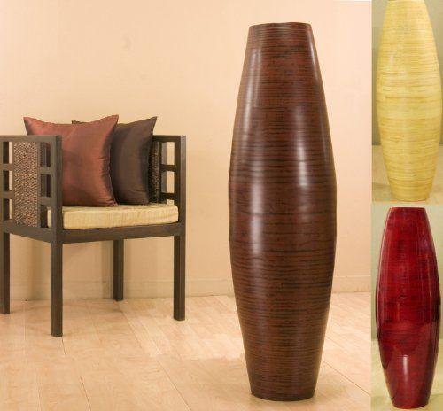 Pin By Caroline Boyce On Home Decor Tall Floor Vases