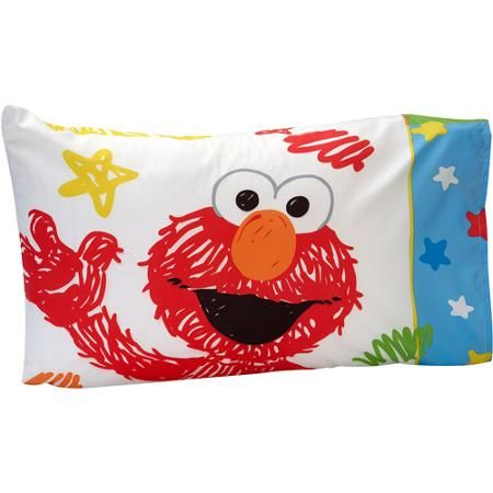 234 Best Images About Elmo Party Ideas On Pinterest