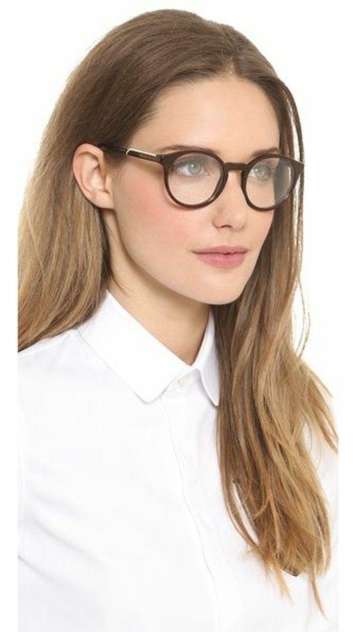 les 25 meilleures id es de la cat gorie monture lunette de vue sur pinterest lunettes sans. Black Bedroom Furniture Sets. Home Design Ideas