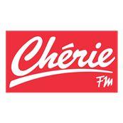 Chérie FM-CHERIE FM-POP LOVE MUSIC. My new favorite ITunes Radio Station!!