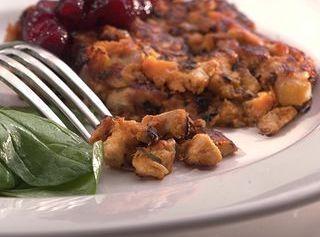 Sweet Potato-Turkey Hash   Favorite Recipes   Pinterest