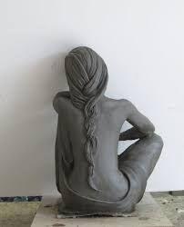 jeannie griveau sculpteur ile ilgili görsel sonucu
