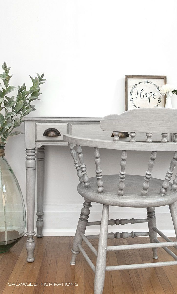 1304 best Painted / Repurposed Furniture images on Pinterest ...