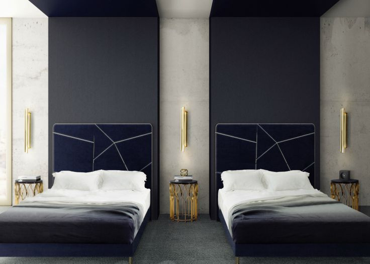 This Hotel Design Project In Berlin Will Blow Your Mind | Hotel Design Project | Contract Ideas | Hospitality Design | #contractideas #hoteldesignproject #hospitalitydesign | more @ http://www.designcontract.eu/hospitality/contract-ideas-hospitality-projects-philippe-starck-youll-love/