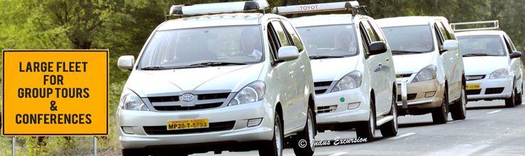 https://www.ultrafare.in/mumbai/mumbai-pune-taxi-service-mumbai-to-pune-cab-airport-service/   Mumbai Pune Cab Service  They mumbai to pune cab service are guaranteed by small-scale business market.