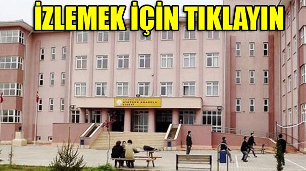 """A female high school vice principal in Turkey has allegedly urged male students to warn their female friends not to wear short skirts to school. The boys were given permission to harass the girls if they continuedto doso despite the warning. The claim is that girlsgo toschool wearingshort skirts andother provocative clothing, making it easier for boys to comment on their appearances, insult them, or touch them inappropriately. The vice principal said that girls who """"invite"""" such ..."""