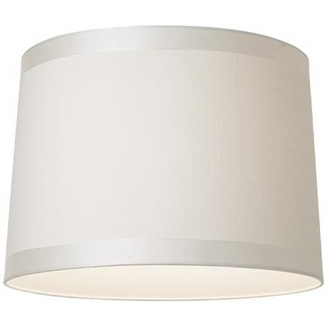 24 Best Lamp Shades Images On Pinterest Drum Lamp Shades