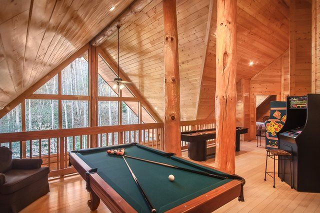 39 best 4 bedroom cabins images on pinterest gatlinburg cabins tennessee and cottage Stony brook swimming pool hours