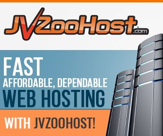 JVZooHost Review will guide you to a new service in the industry of #hosting. REad review
