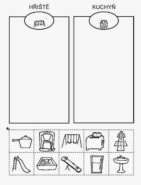 (2015-02) Legeplads eller køkken?