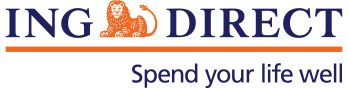 Personal and Business Banking. Spend your life well - ING Direct