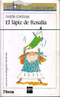 EnAnOSaLTaRíN: LIBROS DE LITERATURA INFANTIL. MENOS DE 7 AÑOS