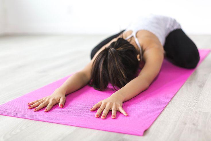A+karcsúsító+jógafeladatok+az+emésztésre+és+a+mély+izmokra+hatnak+igazán.+Az+egész+test+működését+harmonikus+összhangba+hozzák.